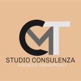 Studio consulenza CMT