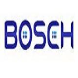 Bosch Floating Solar PV System Co., Ltd.