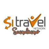SI TRAVEL SCANDIANO