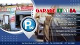 Garage Italia Milazzo