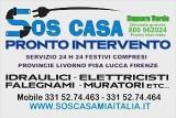 Edilizia 2010 e Servizi SOS CASA ITALIA