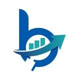 Beweb Agency