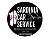 Sardinia Car Service