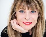 Dott.ssa Laura Piccinini, Psicologa e Psicoterapeuta