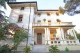 Il Bozzolo boutique apartments