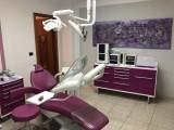 Studio Dentistico Nava