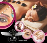 Iside Beauty Center