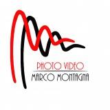 MM PHOTO VIDEO di marco motagna