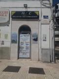 Transfer Puglia - Ncc-- Autonoleggio