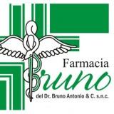 Farmacia Bruno