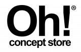 Oh! Concept Store