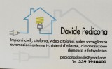 Impianti Tecnologici di Davide Pedicona