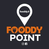 FOODDY Point