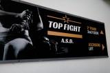 A.S.D. TOP FIGHT-GARUDA