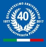 Carrozzeria Pignone Firenze