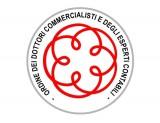 DOTT. FEDERICO ZANCANELLA - COMMERCIALISTA