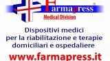 FARMAPRESS MEDICAL DIVISION