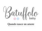 Batuffolo Baby