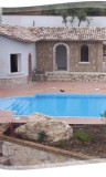 Pool Design Srl