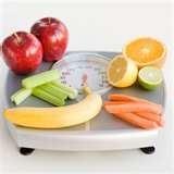 Studio di Dietetica e Nutrizione