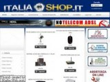 Importing Reseller Ingrosso e Ecommerce