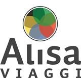 ALISA VIAGGI