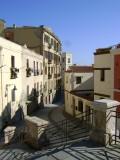 Kitesurf Cagliari Bed and Breakfast