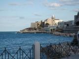 Discover Gargano Vacanze Vieste