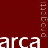 Studio Tecnico di Architettura e Ingegneria - ArcaProgetti Associati
