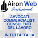 Italmarket Srl  Airon web