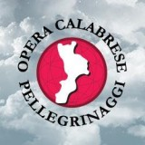 Opera calabrese pellegrinaggi by Meridia tour srl