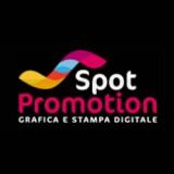 Spot Promotion