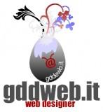 gddweb