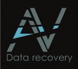 AV DATA RECOVERY