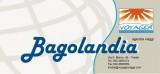 Bagolandia