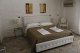 Attico Bed and Breakfast
