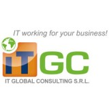 IT Global Consulting Srl