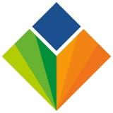 GVST Group: organizzazione eventi aziendali