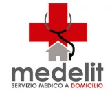 Medelit Servizio medico a Domicilio