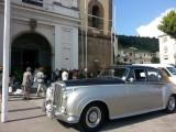 MONDIAL CARS SRLS DI DARIO PELLEGRINO & C.
