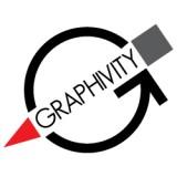 Graphivity di Serena De Martiis