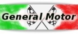 General Motor di Antonio Scorrano