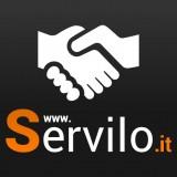 Servilo.it