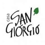Casa San Giorgio - Holiday House