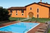 Case in affitto a Brescia by Gruppo R