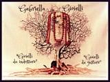 Gabriella Gioielli