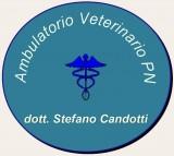 Ambulatorio Veterinario PN dott. Stefano Candotti