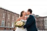 Paolo Ilardi Fotografo Matrimonio