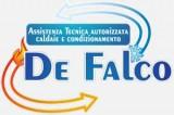 Impiantistica di Antonio De Falco manutenzione caldaie, climatizzatori e addolcitori