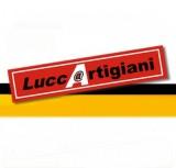 LuccArtigiani Web Agency